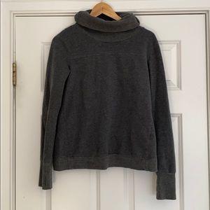 Recovery wear sweatshirt size small